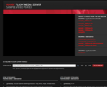 Flash Media Live Encoder #08